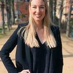 Deborah Quenon -  Psychologue clinicien(ne)