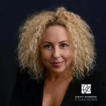 Christy Evenepoel -  Coach, Coach mental, expat coach, Lifecoach/coach de vie, Conseiller(e) conjugal(e), Formateur/trice, Médiateur/trice familial(e)