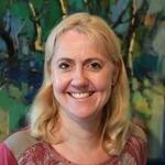 Geneviève Swillen -  Coach, Coach scolaire, Lifecoach/coach de vie
