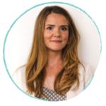 Miruna Alexandra Negrila  -  Psychologue, Psychothérapeute