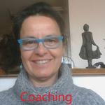 Nathalie Ansion -  Lifecoach/coach de vie