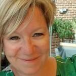 Virginie Hardy -  Psychologue clinicien(ne)