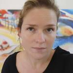 Amalia Taylor  -  Psychologue, Psychologue clinicien(ne), Psychothérapeute