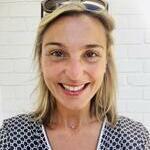Kathy Vandevelde -  Praticien(ne) de la relation d'aide, Praticien(ne) bien-être, Formateur/trice