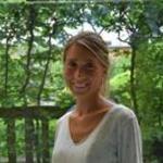 Eléonore De Bergeyck -  Psychologue clinicien(ne), Psychothérapeute, Coach