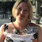Cyrielle De Meyer -  Praticien(ne) de la relation d'aide, Coach scolaire