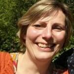 Carine  Callier -  Psychologue, Psychologue clinicien(ne), Psychothérapeute, Hypnothérapeute
