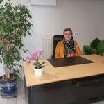 Stéphanie Catherine -  Psychologue, Psychologue clinicien(ne)