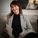 Sophie Del Duca -  Psychologue clinicien(ne)
