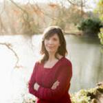 Amandine ROZET -  Lifecoach/coach de vie