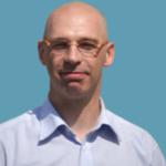 Benoit Charlet -  Psychopraticien(ne), Praticien(ne) de la relation d'aide, Coach en entreprise, Coach mental, Lifecoach/coach de vie