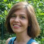 Florence Bergé -  Praticien(ne) de la relation d'aide, Conseiller(e) conjugal(e), Hypnothérapeute