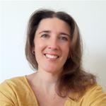 Séverine Adans -  Lifecoach/coach de vie