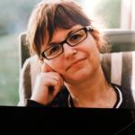 Isabelle Donckers -  Psychologue clinicien(ne)
