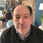 Paul Donnez -  Praticien(ne) de la relation d'aide, Coach, Lifecoach/coach de vie