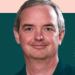 Everard de Biolley -  Psychothérapeute, Praticien(ne) de la relation d'aide, Massothérapeute, Sophrologue