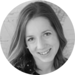 Marie-Julie Dieltjens -  Psychologue clinicien(ne), Psychologue du travail, expat coach