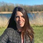 Chantal  Beetz -  Coach parental