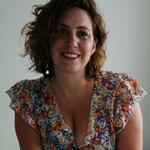 France Dantinne -  Psychopédagogue, Psychothérapeute, Lifecoach/coach de vie