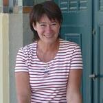 Francoise Vanhoebrock  -  Praticien(ne) de la relation d'aide, Coach parental, Lifecoach/coach de vie