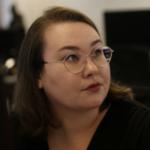 Camille Mathoulin -  Sexologue clinicien(ne)