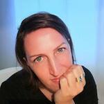 Florence Hougardy -  Psychologue, Psychologue clinicien(ne)