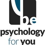 Psychology for You -  Psychologue