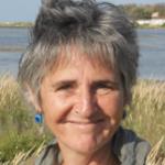 Carole Grandjean -  Psychothérapeute