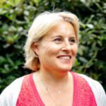 Florence Bastin -  Praticien(ne) de la relation d'aide, Coach, Coach en entreprise, expat coach, Lifecoach/coach de vie, Formateur/trice, Hypnothérapeute