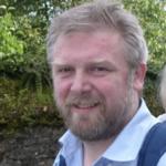 Jean Bruyère -  Psychologue, Psychothérapeute