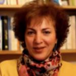 Parvine Mohseny -  Psychothérapeute, Coach