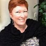 Valérie Gourdain -  Sexologue clinicien(ne), Centre pluridisciplinaire, Centre de formation, Conseiller(e) conjugal(e), Formateur/trice, Hypnothérapeute