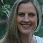 Brigitte Hansoul -  Psychologue, Psychologue clinicien(ne), Psychothérapeute