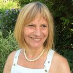 Chantal Bailly -  Psychologue clinicien(ne), Psychothérapeute, Conseiller(e) conjugal(e), Formateur/trice