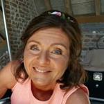 Christiane Franken -  Psychothérapeute