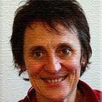 Marie-Berthe Ranwet -  Psychopédagogue, Psychothérapeute, Coach, Coach parental, Coach scolaire, Lifecoach/coach de vie, Sophrologue