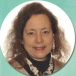 Patricia Gennotte -  Psychologue, Psychothérapeute