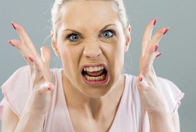 Confinement et agressivité : 1 mois pour maitriser ses pulsions et ne pas tuer son conjoint