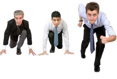 5 conseils pour bien vivre le stress de la rentrée professionnelle