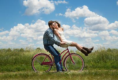 Le couple : une histoire à part entière?