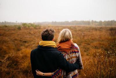 Prendre soin de son projet de couple et de vie