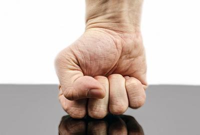 Gérer la colère et l'impulsivité : ça s'apprend !