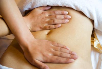 Apprendre l'Art du Massage