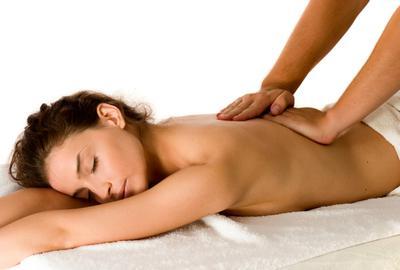 Offrez vous un moment hors du temps et découvrez les bienfaits des massages…