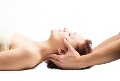 Les massages: une source de bien-être, bénéfique pour le corps…
