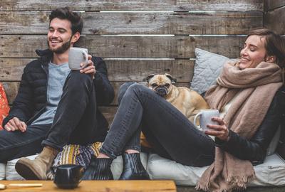 Structurer une thérapie du couple