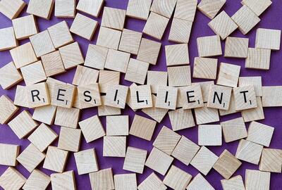 Développer votre résilience