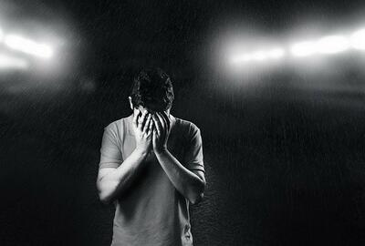 De l'importance de légitimer la souffrance