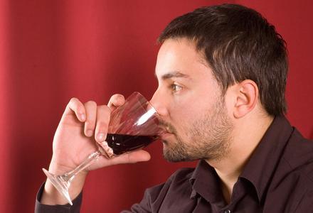L'alcoolisme, une maladie incurable? Pas si sur...