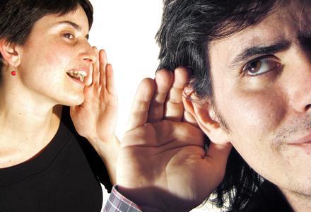 Communiquer avec bienveillance, sans violence